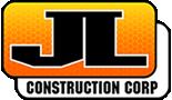 JL Construction Corp